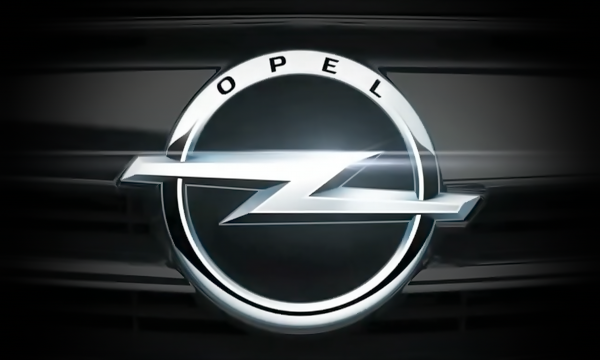 СМИ сообщили о переходе Opel под контроль французов