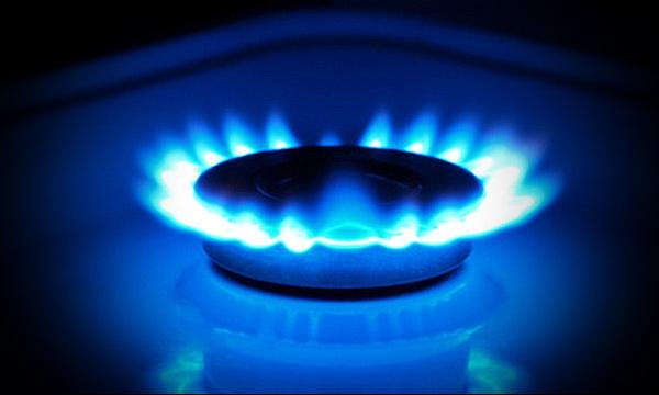 «Газпром» повысил цену на газ для Беларуси