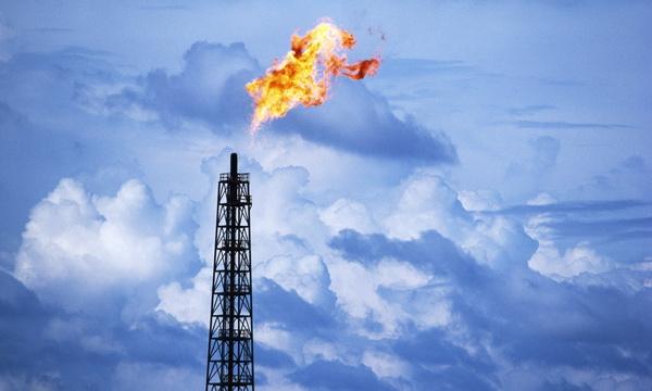 Долг Беларуси за газ превысил 700 миллионов долларов