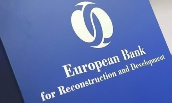ЕБРР хочет показать властям Беларуси, что реформа госпредприятий не дестабилизирует обстановку