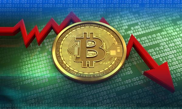 Allianz о биткоине: «Bitcoin бесполезен. Пузырь лопнет»