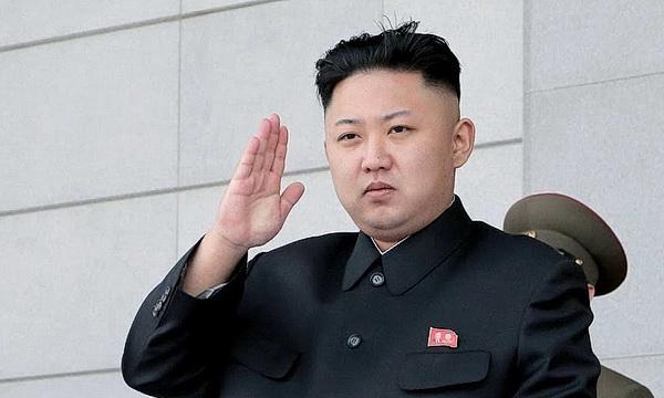 Северная Корея готова отказаться от ядерного оружия