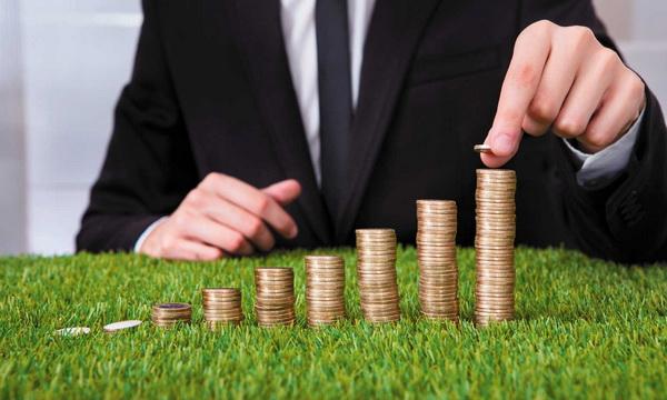 Новый налоговый кодекс начнет действовать в Беларуси с 1 января