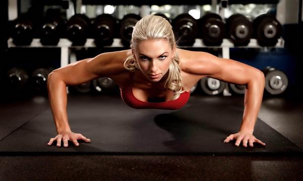 Физическая активность и спорт грозят ранней смертью