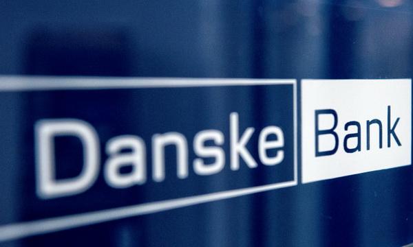 Дания и Эстония расследуют отмывание «российских» $150 миллиардов
