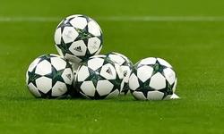В Европе появится новый футбольный турнир