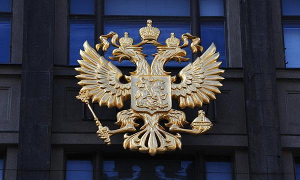 В России захотели узаконить дуэли