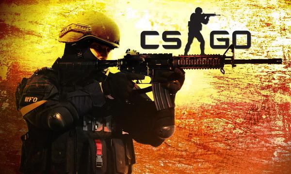Когда выйдет новый Counter-Strike