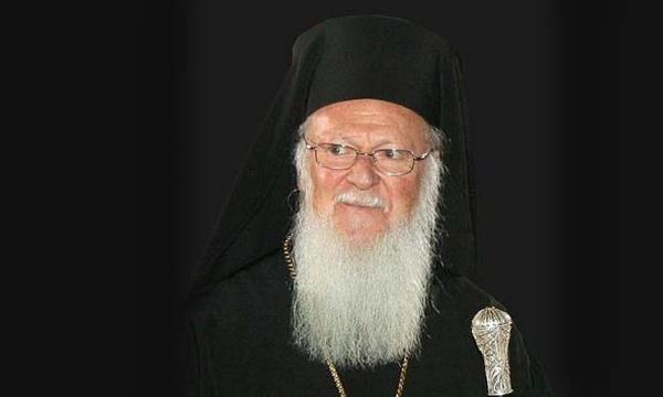 Варфоломей пообещал предоставить Украине автокефалию