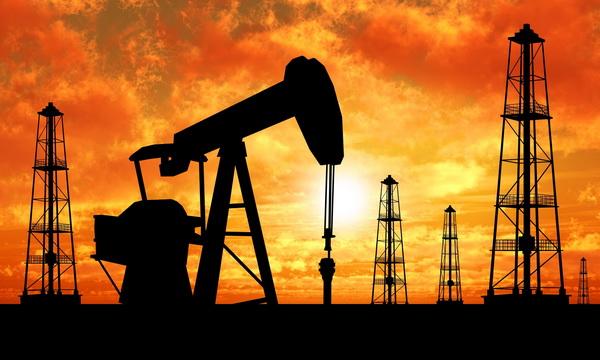Цены на нефть падают все стремительнее