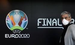 Чемпионат Европы по футболу перенесли на год