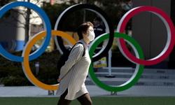 Олимпийские игры 2020 года перенесли