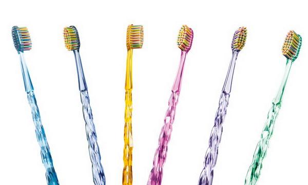 Где купить зубную щётку в Минске?