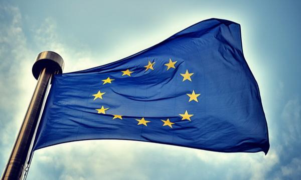 Евросоюз ввел санкции против Лукашенко и белорусских чиновников
