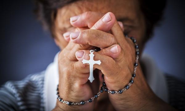«Поддерживать незаконные действия властей безнравственно». Христиане Беларуси написали открытое письмо